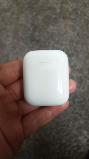 Air pod case for Sale in Las Vegas, NV