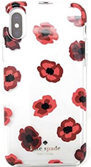 Iphone case XS/X for Sale in Taylorsville, UT