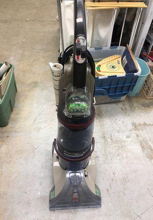 Streamvac Vacuum for Sale in Fountain Hills, AZ