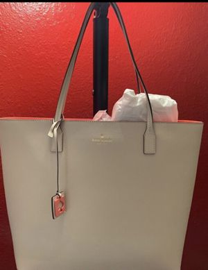 Kate Spade Purse for Sale in Fairfield, CA