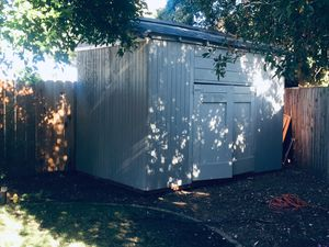 9'x12' shed/room .. for Sale in Oakland, CA