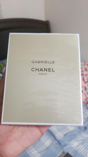 Gabrielle Chanel for Sale in Warren, MI