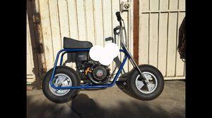 mini bike 212cc for Sale in Lawndale, CA