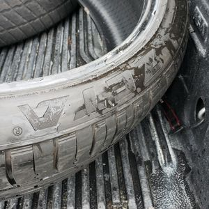 305 35 24 Used Tires for Sale in Anaheim, CA