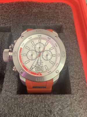 Invicta watches for Sale in Burtonsville, MD