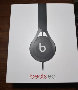 Beats by Dre for Sale in Dearborn Heights, MI