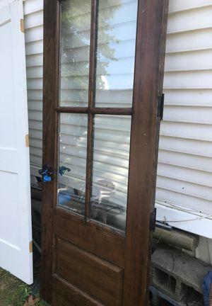 House doors for Sale in Lithia Springs, GA