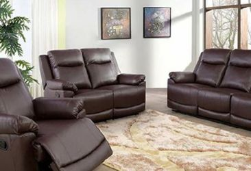 Recliner for Sale in Puyallup,  WA