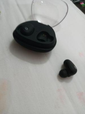 Wireless Earbuds for Sale in Pomona, CA