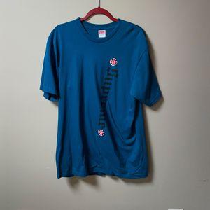 Supreme Shirt for Sale in Carrollton, GA