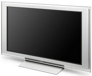 Sony tv for Sale in Mesa, AZ
