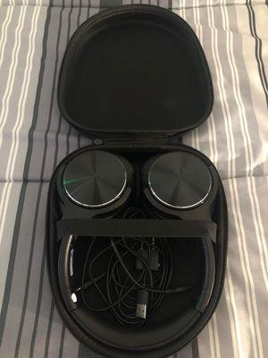 Noise Cancelling Headphones for Sale in Lexington, KY