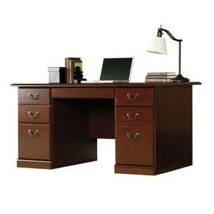 2 Sauder Heritage Hill Desks for Sale in Tampa, FL
