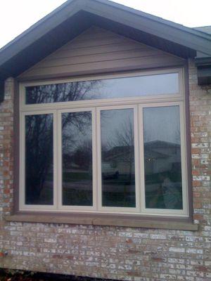 Windows and installation for Sale in Mokena, IL