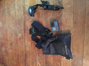 GoPro hero5 black for Sale in Columbus, OH