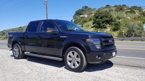 Ford F150 Stock Wheels for Sale in Long Beach, CA