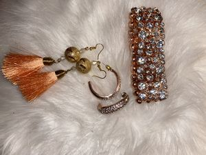 Jewelry for Sale in Lexington, NC