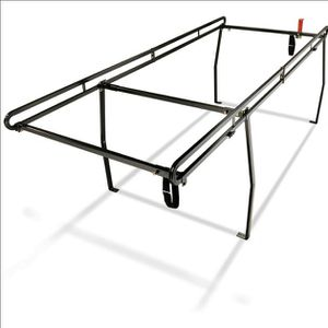 Weather guard steel ladder rack for Sale in South Jordan, UT