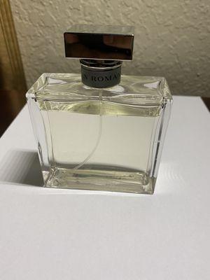 Romance by Ralph Lauren women's perfume for Sale in Rancho Cucamonga, CA