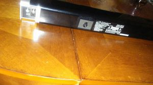 Black Bluetooth sound bar speaker for Sale in Dearborn, MI