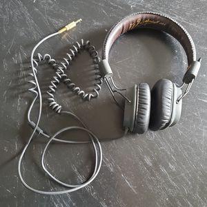 Marshall headphones for Sale in Richmond, VA