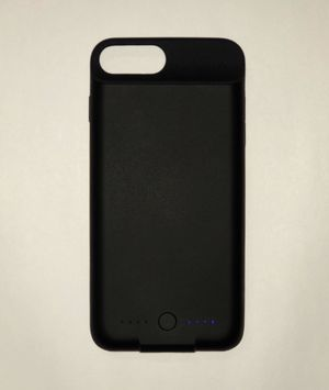 iPhone 6/7/8 Plus Charging Case for Sale in Redondo Beach, CA
