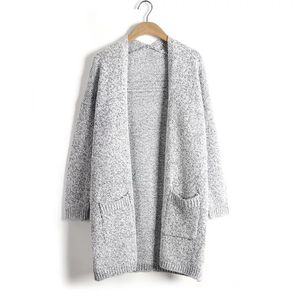 Cardigan Long Sleve for Sale in Parkland, WA