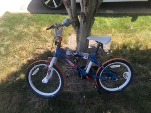 Kid's bike for Sale in Happy Valley, OR