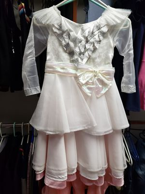 Princess costume DISNEY for Sale in Lake Worth, FL