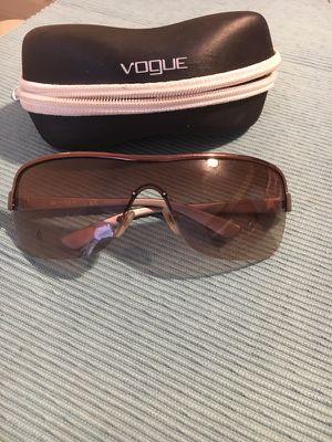 Vogue sunglasses for Sale in Boston, MA
