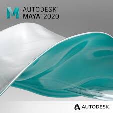 Autodesk maya 2020 / 2019 for Sale in Queens, NY