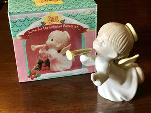 Precious Moments Figure 111112 for Sale in Sun City, TX