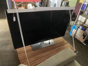 Samsung TV for Sale in Irvine, CA