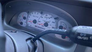 2002 Explorer Sport Sport Utility 2D for Sale in Atlanta, GA