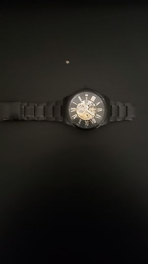 Watch fossil for Sale in Houston, TX