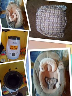 Baby Items For Sale...All Must Go!! for Sale in Eagleswood,  NJ