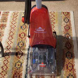 Bissell quicksteamer carpet shampooer for Sale in Philadelphia,  PA