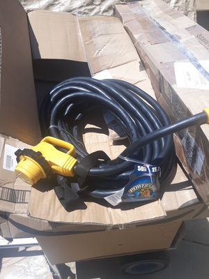 Extension cord for Sale in Chicago, IL