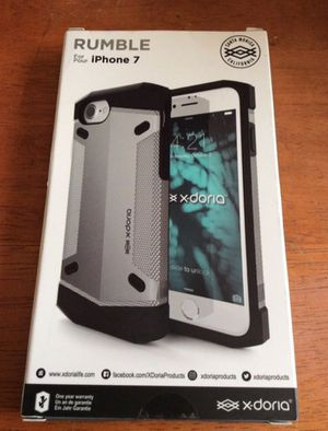 iPhone 7 Case for Sale in Los Angeles, CA