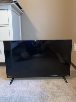 Tv for Sale in Portland, OR