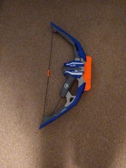 Nerf Gun for Sale in Cumberland,  RI