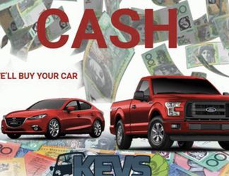 We Buy Unwanted Vehicles for Sale in Stafford,  VA