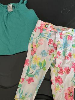 6 Month Girl Clothes for Sale in Orlando,  FL