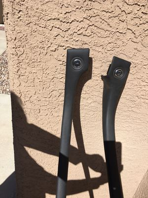 2012 Ford Taurus dash Trim with push start and Trunk opener for Sale in Las Vegas, NV