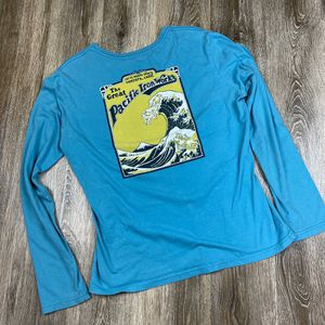 XL* Patagonia long sleeve for Sale in Sagle, ID