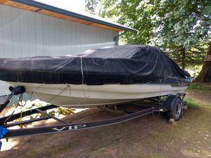 VIP ski boat for Sale in Snohomish, WA