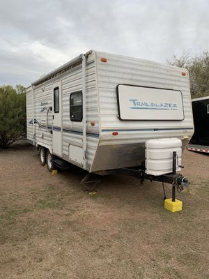 Camper trailer for Sale in Mesa, AZ