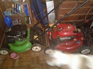 Lawn mower s for Sale in Lake Wales, FL