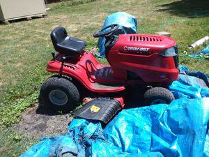 Lawn mower for Sale in Monroe, MI