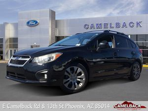 2013 Subaru Impreza Wagon for Sale in Phoenix, AZ
